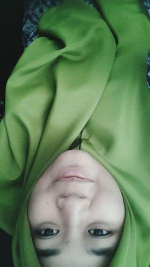 😄 First Eyeem Photo