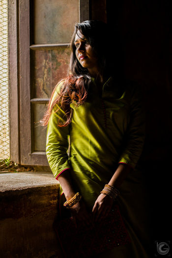 Light And Reflection DREAMS! Window Lifestyles Fashion Fashion&love&beauty Fashion Photography Fashionstyle NikonD3100 Nikonphotography 500px Natgeoyourshot Rise & Shine Emotions Freshness TakeoverContrast Contrast Historical Place Vibrant Color Jwellery Jwellaryshoot Indiapictures Indian Culture  Ethnic Ethnicwear Indian Ethnicity