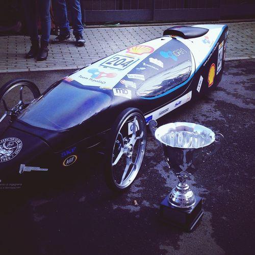 Formula1 Politecnico Di Torino