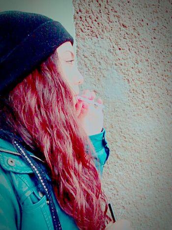 ?Smoke Weed ?