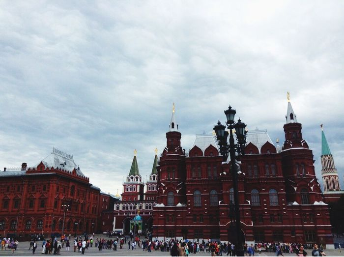 Moscow Town Love Moscow City Beautiful Enjoying Life Likeforlike Likeme
