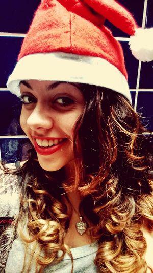 Ho ho ho Natal Merry Christmas Papai Noel