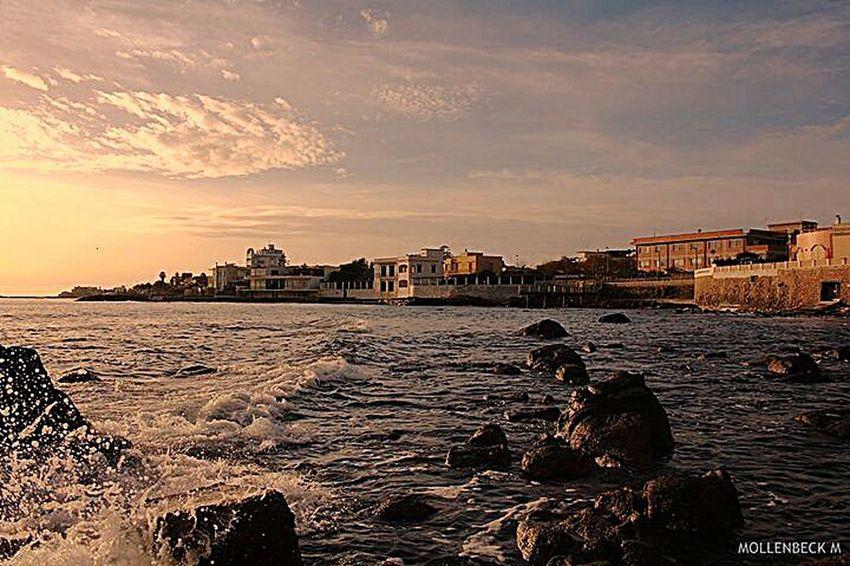 I nostri golfetti Santa Marinella Italy People Photography Sea Cityscapes Photo Hello World Mare Enjoying Life Roma