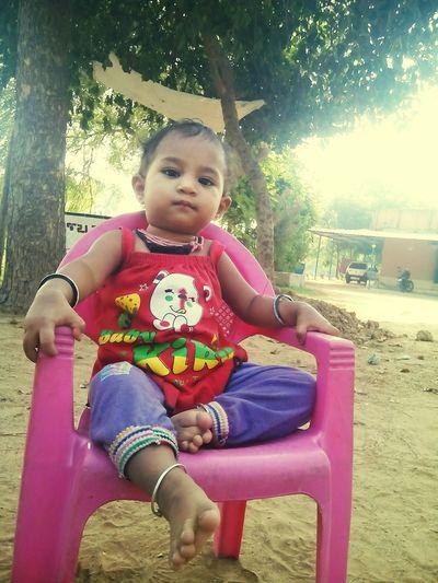 Hatvi First Eyeem Photo