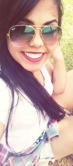 🌸 Parque  Ibirapuera Pq. Ibirapuera Feliz Sorriapravida Sol First Eyeem Photo