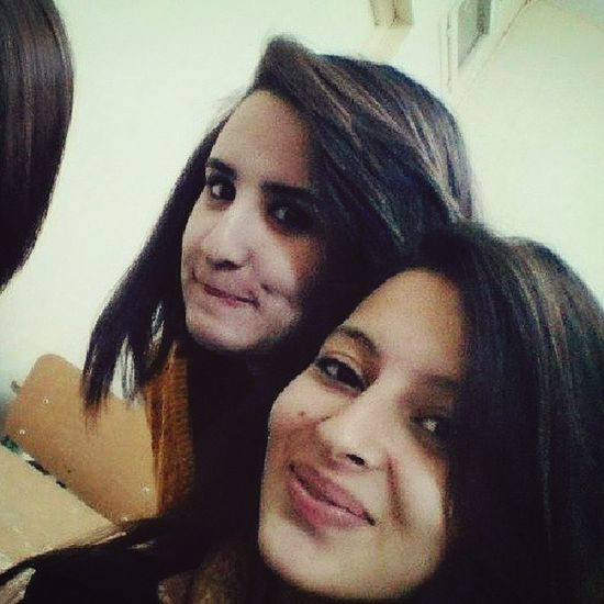 En Classe :) Me And My Friends Good Times Perfect Moment