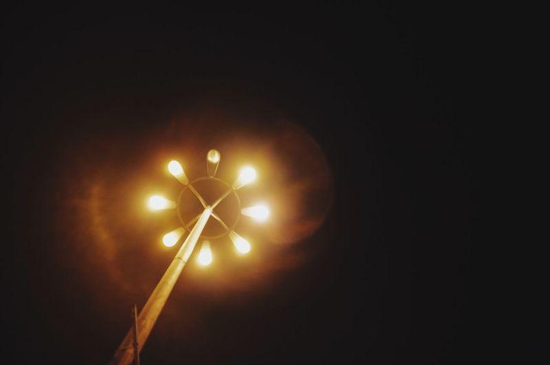 Street Lamp Night Lights Urbanphotography Showcase: February Nightphotography Nightshot
