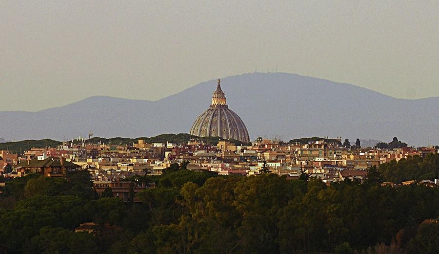 Roma St.