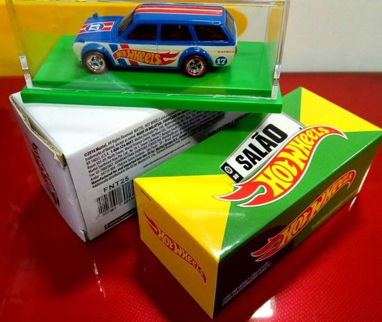 Salao HotWheels Toys Collectibles Hot Wheels Vintage Cars Cars Collection Collector's Car Nice Car AI Now