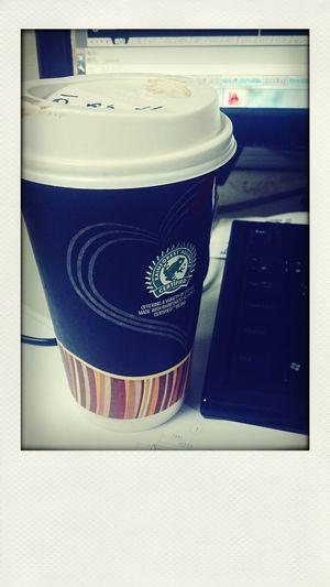 tea time!!!:-D