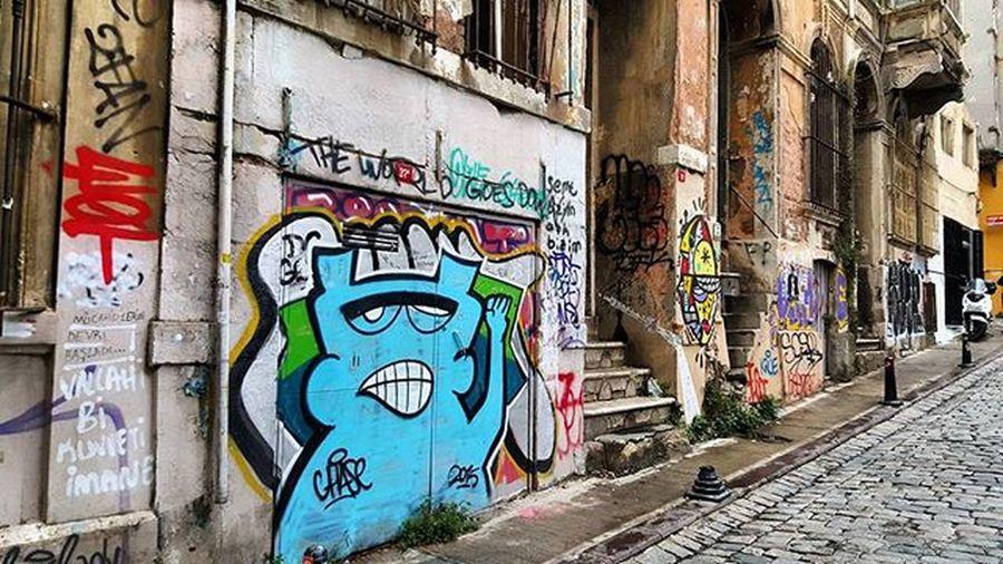 Ozkaningozunden Ozkgünlükleri Moscow Russia мойгород твойгород турция Galata Taksim S6edgeplus Edgeplusphotography ...