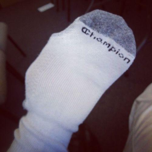 Gloves are overrated. Mankind Negative10degrees Idontwanttobuildasnowman