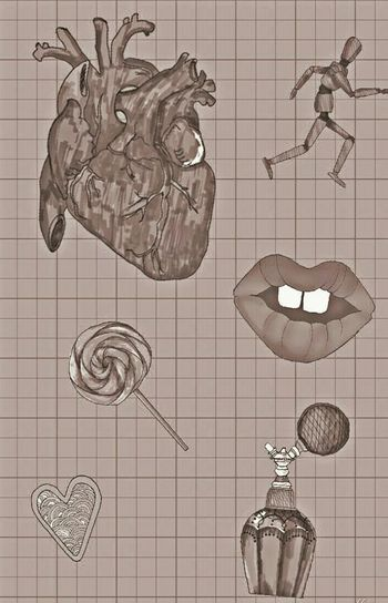 MiCreación Wallpaper