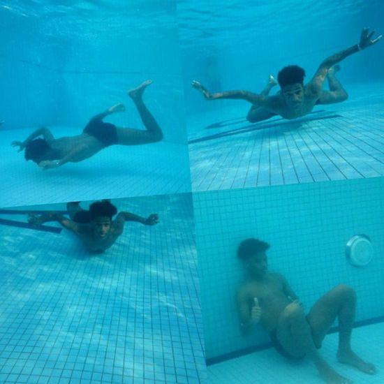Best_swimming_cameramen_kroo15 ! ❤ ???????
