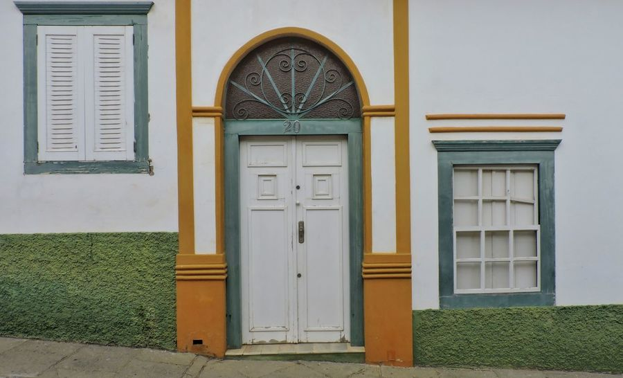 - Window, Door, Doors, Windows, Front, House, Entrance, Home, Building, Architecture, Exterior, View, Doorway, Traditional, Apartment, Village, Nobody, Frame, Architectural, Residential, Structure, Property, Wall, Outside, Architecture Door Doorway Entrance Exterior Building Exterior View Front Door Front Door View Front House Front View House House And Windows Outside Outside_my_window Rafael Vilalta Rafaelvilalta Residential  Vilaltawolf Vwolfenbr Window Windows