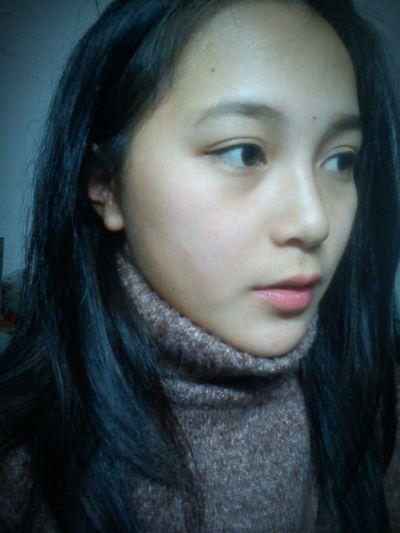 good night everyone Girl Chinese Girl Goodnight Pretty Love Popular Photos Hello World Hey✌