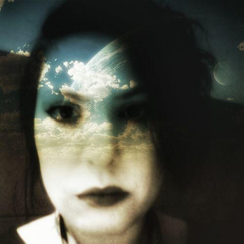 Inside of me...worlds Darkness MemyselfandI Selfportrait STAY HUMAN 💯 Look Into The Darkness  NEM Self Dark Portrait Self Portrait Darkart Open Edit MeMyself&I Dark Art OpenEdit Sweet Dreams