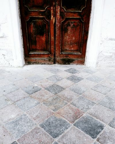 Door No People Outdoors Architecture Travel Destinations History Tourism