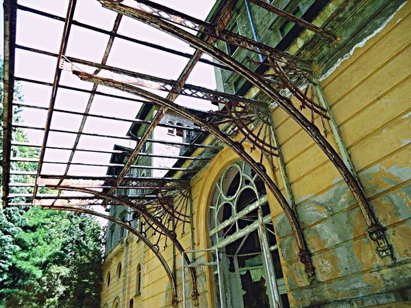Schweiz Horrorhouse Verlassene Orte Verlassene Klinik Switzerland Abandoned Abandoned Places Abandoned Hospital Abandoned Things Verlassen Abandoned House