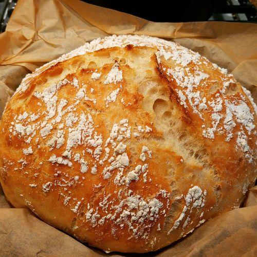 Artisan Bread Food Freshness Foodie Foodphotography Foodporn Foodpic