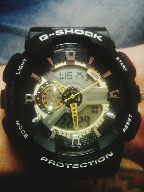 часы G-shock копия War30 спорт Protection 2016
