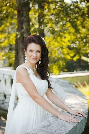 Свадебный фотограф photorina