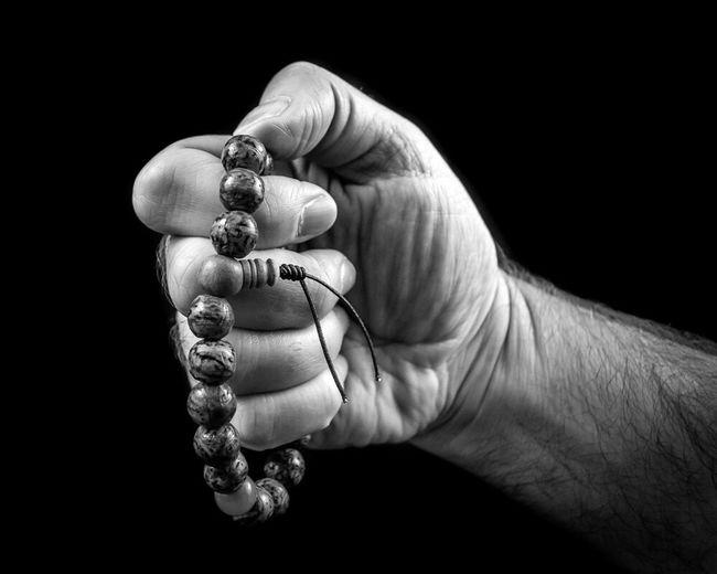 Repetition... Conceptual Spiritual Buddhism EyeEm Bnw Blackandwhite Noir NEM Black&white NEM Submissions