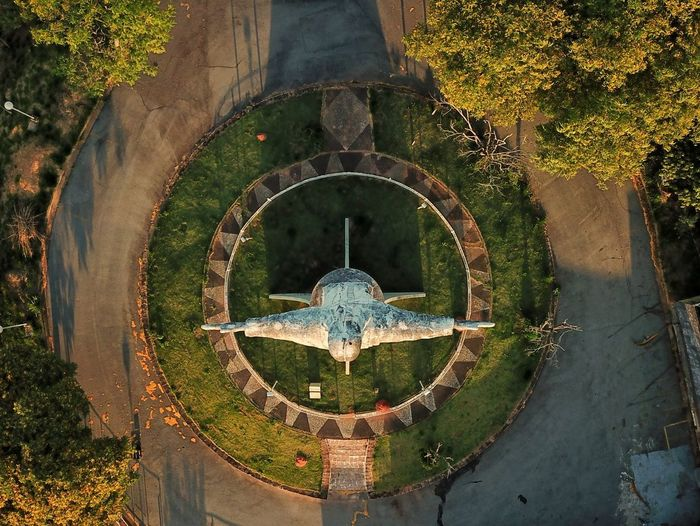 christ Redentor Cristo Christ Jesus Campo Limpo Paulista Drone  Aero Aerial Photography Foto Foto Aerea Mavic Pro Water Tree Close-up Architecture