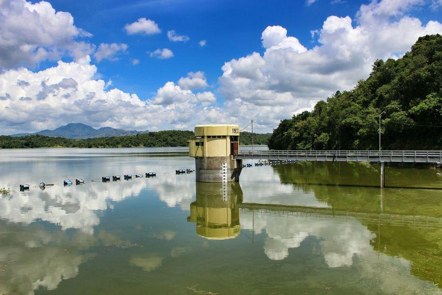 Bojonegoro Discoverbojonegoro DiscoverIndonesia Village Exploreeastjava EyeEm Indonesia