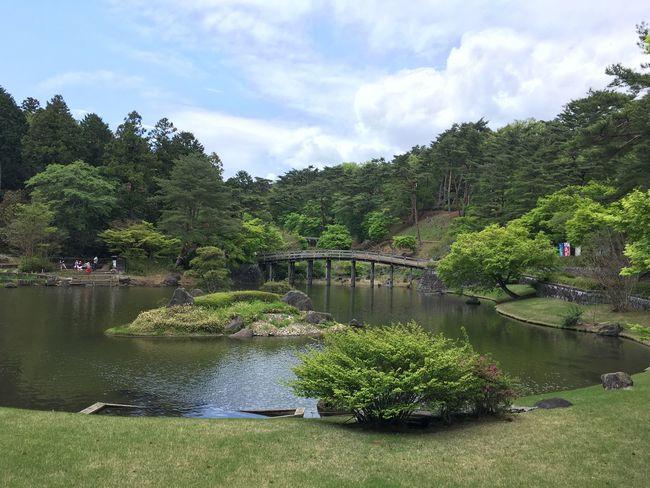 虹の郷の日本庭園エリア!! Beautiful Nature No Edit/no Filter