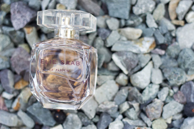 Close-up Day Elie Saab Glass - Material Nature Outdoors Perfumecollection Rock - Object First Eyeem Photo