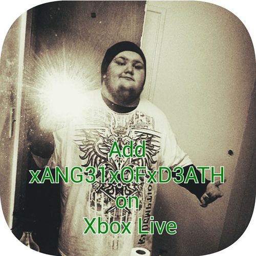Xboxlive Xbox360 Xboxgamers Gamers gamer gaming
