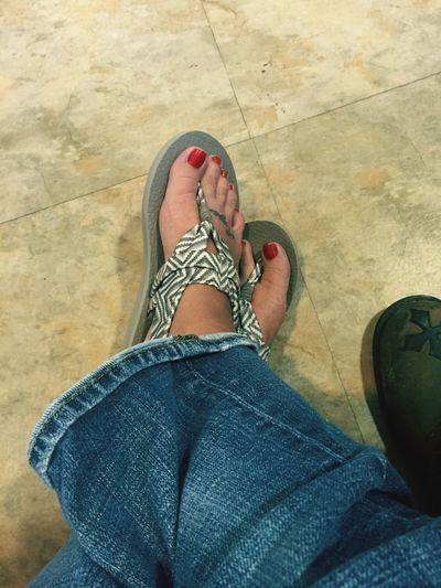 yoga foam Skechers Shoes Shoe Fetish Comfortable