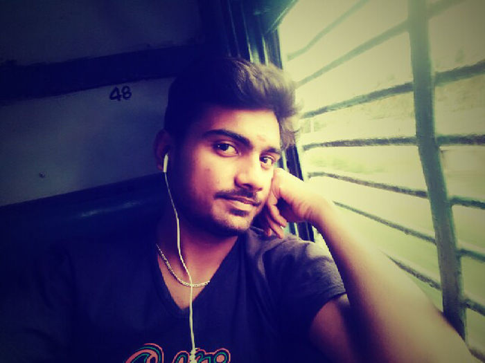 One Man Only Travel Window Seat Chill Climate window seat + headset + chill climate = 😍😍 wonderful moment