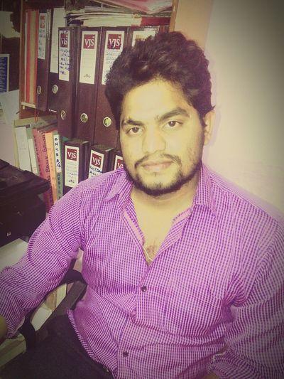 Hi all