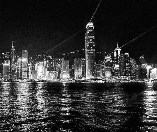 Lets Dance!! HongKong Hongkongskyline City Citylights Cityscapes Ifcmall Ifchk Hongkongcity Life Streetphotography Blacknwhite Bnw_magazine Turkobjektif_bw Bnw_society Bnw_captures Bnw_life Bw_lover Ig_great_pics Ig_great_shots_bnw Ig_blackandwhite Thephotosociety Bw_divine Bw_crew Bnw_life Bnw_planet bnw_society bw_photooftheday bw bwstyles_gf wow_america