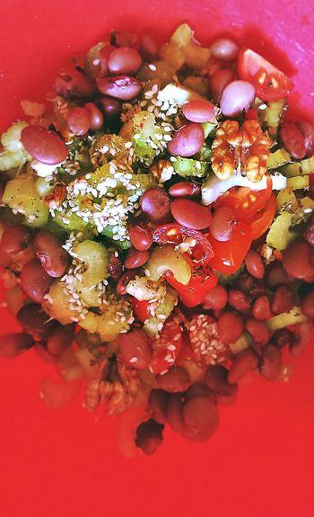 Food Food Porn Vegan Vegetarian