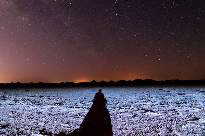 Landscape Beatifull Muontain Night Far Beautifull Hot Stars Milkyway Night Photography Nightphotography Night Out