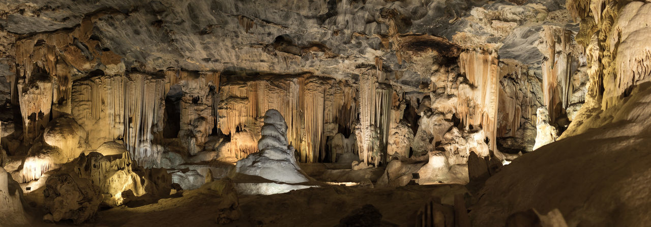 South Africa Southafrica Africa Cango Cangocaves Cango Caves Stalagmites Stalactite  Cave Cave Formations Cave Photography Underground Underneath Panorama Panorama Foto
