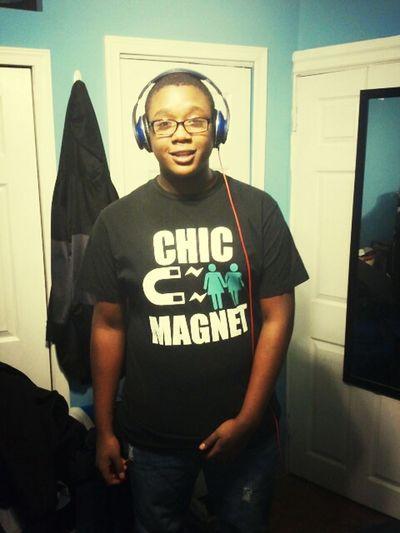 Bang Bang Like That Chief Keef Nigga
