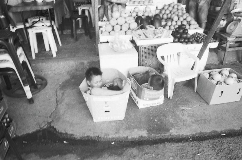B&w Street Photography Film Photography Streetphoto_bw Cebu City Ricoh GR1 35mm Film Analogue Photography Filmisnotdead Eyeem Cebu