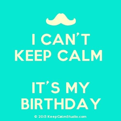 Hi! Check This Out Hello World Cheese! People My Birthday Enjoying Life Today My Birthday Happy People
