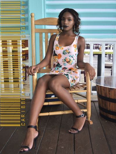 2016 Model Fashion Fashion Photography Freeportbahamas PortLucaya August62016 Latepost