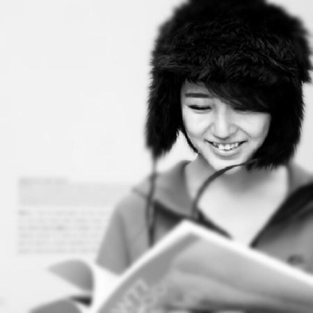 Yooneunhyeofficial Yooneunhye Yooneunhyefc Goodgirl grace1003 1003grace instagram dramakorea model sutradara actresskorea designer android kpop pretty narsisme beautiful child cute natural smile smart keren instagram