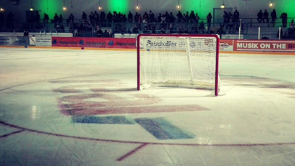 Ice Rink Ice Hockey Ice-skating Hockey Winter Frozen Hockey Goal Hockey Game Ice Winter Sport Indoors  Hockey Arena Hockey Rink Sport Still Eishockey Icehockey