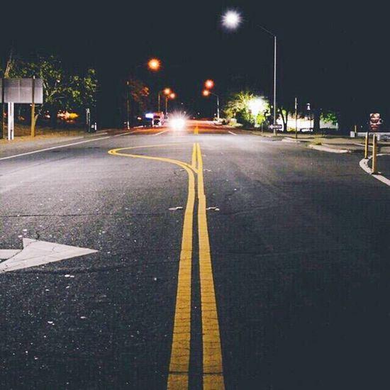 晚安 First Eyeem Photo