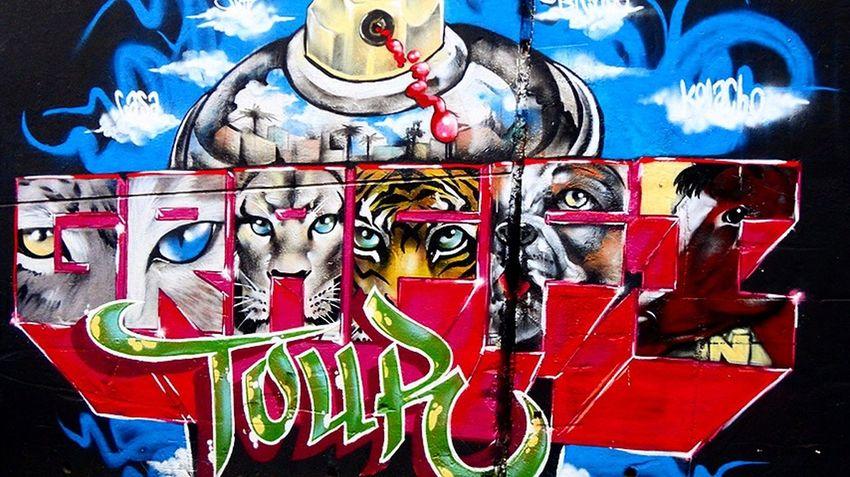 Sinfiltroporqueporsisoloeshermoso Sinfiltros Art And Craft Callesdemedellin Graffitours Comuna 13