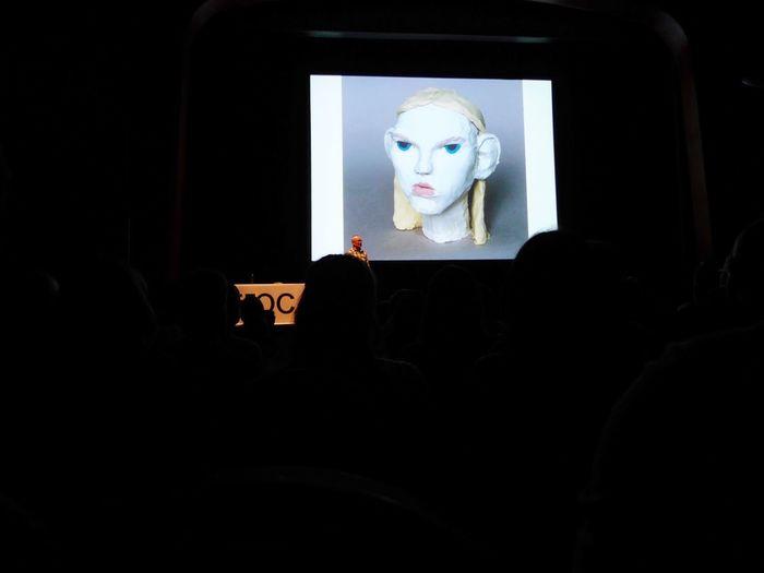 Human Representation Mannequin Statue Male Likeness Female Likeness Sculpture Art And Craft