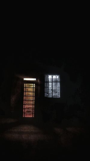 Night time ... Is the right time... Light And Shadow Softness A Splash Of Color Telephone Box Window Light Windowporn Darkness And Beauty Hello Darkness My Old Friend What Lies Beyond... In The Middle Of Nowhere Telephone Booth Telephone Photography Light In The Darkness Light And Dark Last Hope Night Photography Nightphotography Night Lights