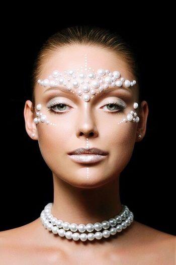 Makeup Makeup Artist